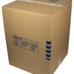 box_large