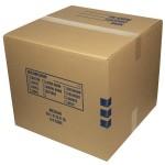 box medium_1
