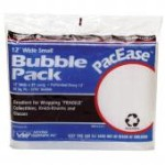 12 inch Bubble Pack