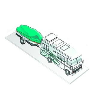 parking_spot_40_feet