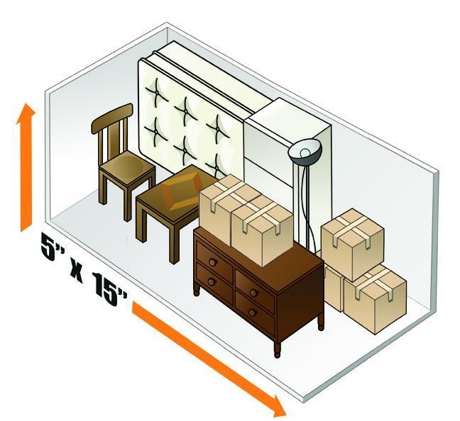 5 39 x 15 39 large walk in closet 75 sq ft upper level. Black Bedroom Furniture Sets. Home Design Ideas