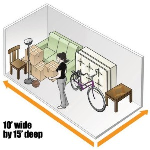 storage-unit-10×15-lg