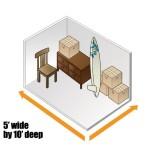 storage-unit-5×10-lg