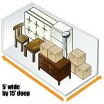 storage-unit-5x15-lg
